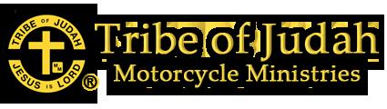 Tribe of Judah Motorcycle Ministries