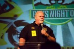 GNO_BikerNight2012_106