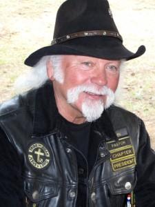 JOHN BILLINGSLEA - Oklahoma