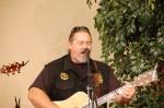 Pastor Gary 046