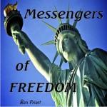 Messengerweb