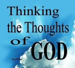 ThinkingWEB