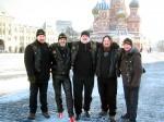 billeder tribe Rusland og Ukraine 014