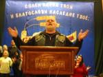 billeder tribe Rusland og Ukraine 134