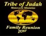 reunion2012