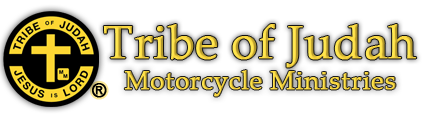 Tribe of Judah Motorcycle Ministries